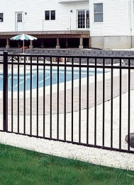 swimming pool fencing.JPG