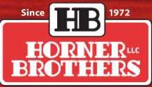 horner brothers review page
