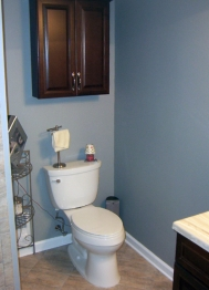 Things To Consider When Remodeling Your Bathroom - Things to consider when remodeling a bathroom