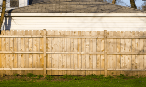 14 Must-Ask Questions for Choosing the Right Fence