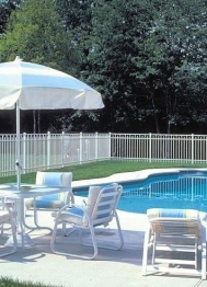 swimming pool fencing-2JPG.JPG