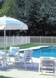swimming pool fencing-2JPG.JPG