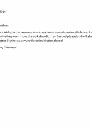 Gephart letter 12192014