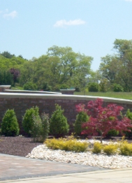 landscaping-pavers-hamilton-nj