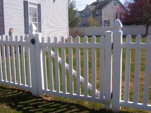 white fence 2