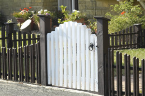 5 Things You Should Do Before Installing A Fence