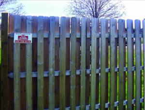 slat_fence_detail www.HornerBros.com